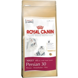 Royal Canin FBN Persian 30 4 kg