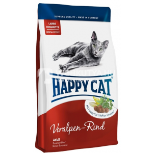 Happy Cat Happy Cat Supreme Fit & Well Adult Marha 0,3 kg