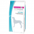 Eukanuba Joint Mobility 2 x 12 kg