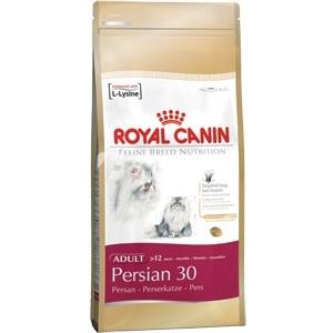 Royal Canin FBN Persian 30 2 kg