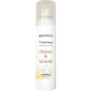 Biogance Waterless Shampoo Cat Spray 300 ml