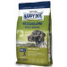 Happy Dog Happy Dog Supreme Sensible Neuseeland 12,5 kg