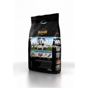 Belcando Junior Lamb&Rice 2 x 15 kg