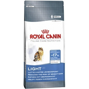 Royal Canin FCN Light 40 10 kg