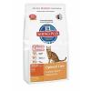 Hill's SP Feline Adult Optimal Care™ Chicken 10 kg