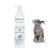 Biogance No Rinse Lotion Cat 250 ml