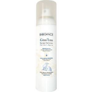 Biogance Gliss' Liss Cat Spray 150 ml