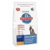 Hill's SP Feline Mature Adult 7+ Active Longevity™ Chicken 10 kg