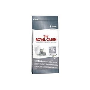 Royal Canin FCN Oral Sensitive 30 1,5 kg