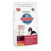 Hill's SP Canine Adult Advanced Fitness™ Medium Chicken 7,5 kg