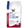 Cat Chow Adult Urinary Tract Health 15 kg