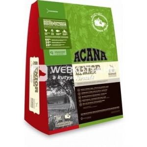 Acana Senior Dog 6,8 kg