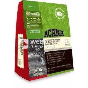 Acana Senior Dog 6,8 kg