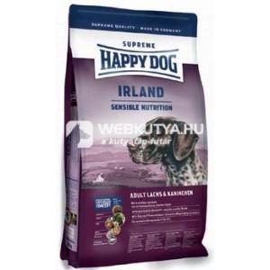 Happy Dog Happy Dog Supreme Sensible Irland 1 kg