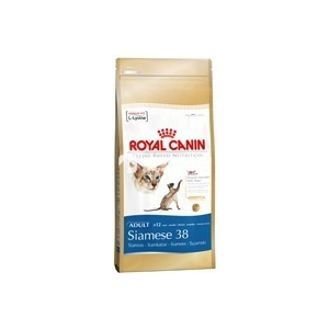 Royal Canin FBN Siamese 38 400 g