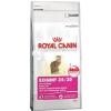 Royal Canin FHN Exigent Savour 35/30 400 g