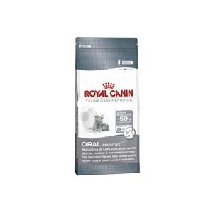 Royal Canin FCN Oral Sensitive 30 400 g