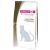 Eukanuba Urinary Oxalate Cat 1,5 kg
