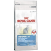 Royal Canin FHN Indoor 27 10 kg