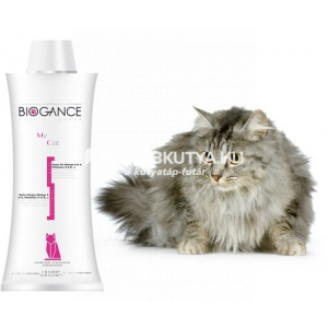 Biogance My Cat Shampoo 1 l