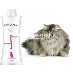Biogance My Cat Shampoo 1 l