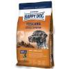 Happy Dog Happy Dog Supreme Sensible Toscana 1 kg
