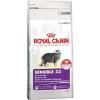 Royal Canin FHN Sensible 33 4 kg
