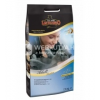 Leonardo Adult Sensitive Hal & Rizs 15 kg