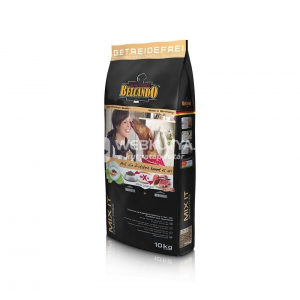 Belcando Mix-It Grain Free 3 kg