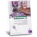 Advantage Spot On macskák részére 4 x 0,8 ml (Advantage 80)
