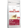 Royal Canin FHN Fit 32 2 kg
