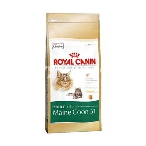 Royal Canin FBN Maine Coon 31 2 kg