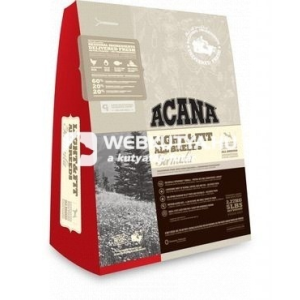 Acana Light & Fit 2,27 kg