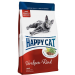 Happy Cat Supreme Fit & Well Adult Marha 10 kg