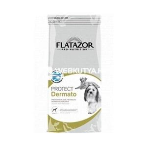 Flatazor Protect Dermato 12 kg