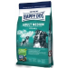 Happy Dog Happy Dog Supreme Fit & Well Adult Medium 12,5 kg