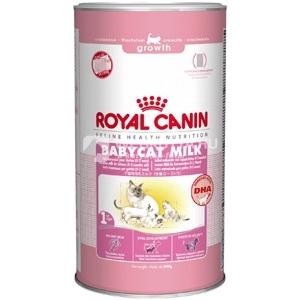 Royal Canin FHN Babycat Milk 300 g