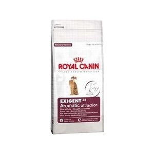 Royal Canin FHN Exigent Aromatic 33 2 kg