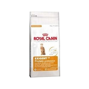 Royal Canin FHN Exigent Protein 42 2 kg