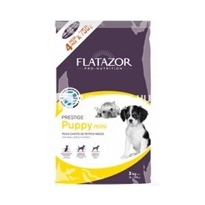 Flatazor Prestige Puppy Mini 3 kg