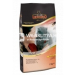 Leonardo Adult Sensitive Kacsa & Rizs 2 kg