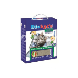 GIMPET Biokat's Micro Fresh alom 7 kg