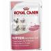 Royal Canin FHN WET Kitten Instinctive 12 x 85 g