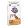 Hill's SP Feline Adult Optimal Care™ Rabbit 10 kg