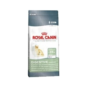 Royal Canin FCN Digestive Comfort 38 400 g