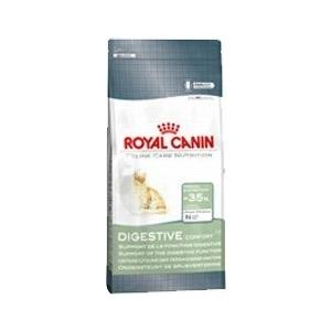 Royal Canin FCN Digestive Comfort 38 400 g