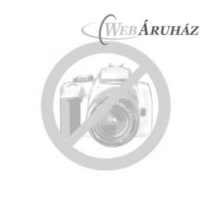 APLI APLI Aquarello tintasugarasA4 170gr 10 lap