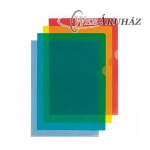 Genotherm standard -60835- A4 ZÖLD [25 db]