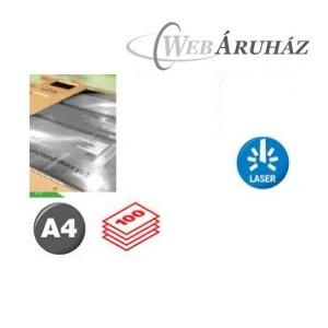 APLI APLI Lézerprinter fólia 100db