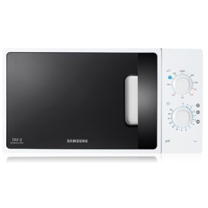 Samsung GE71A